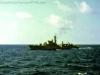 Escort HMAS Duchess