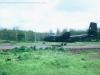 Caribu Landing