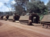 Loading APCs for Ops