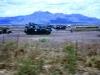 Mobile Artillery 155