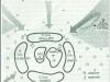FSB Balmoral Map 2