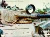 Centurian Tank FSB Balmoral 2
