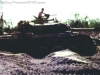 Centurian Tank FSB Balmoral