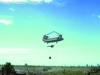 Lift from FSB Balmoral